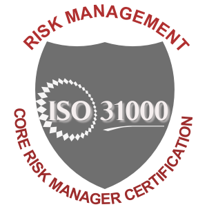 ISO-31000-Core-Risk-Manage
