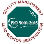 iso-9000-2015-lead-auditor