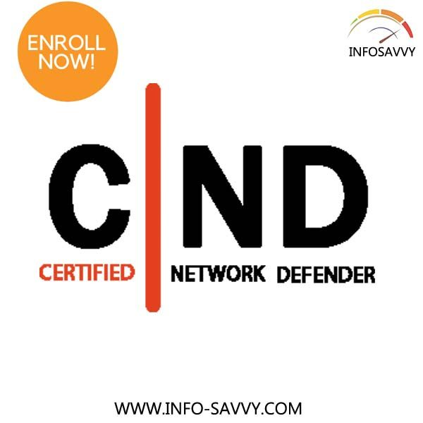 Certified-Network-Defender