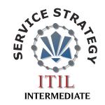ITIL-Intermediate-Service-Strategy
