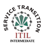 itil-intermediate-service-transition
