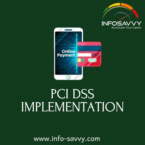 pci-dss-implementation-training-and-certification