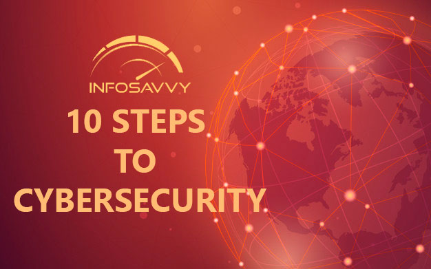 10-Steps-to-Cyber-Security