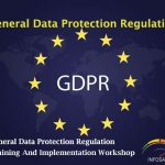 general-data-protection-regulation-gdpr-training