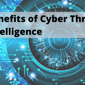 Cyber -Threat-Intelligence