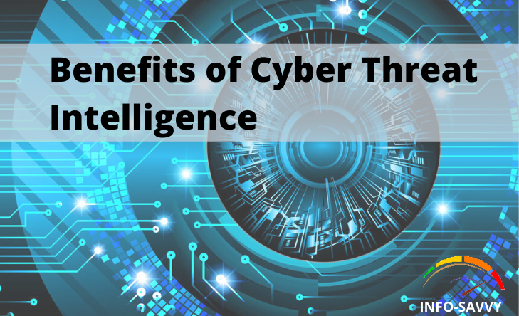 Benefits-of-Cyber-Threat-Intelligence