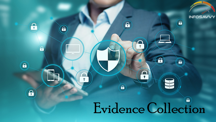 What-is-Evidence-Collection?