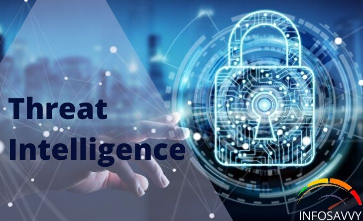 generation-of-threat-intelligence