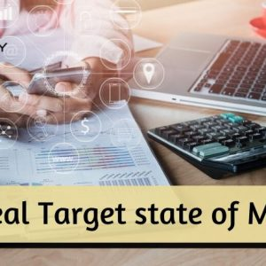 ideal-target-state-of-map