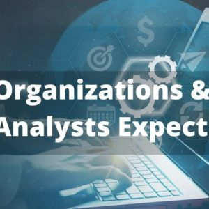 Organizations-and-Analysts-Expect
