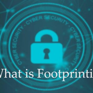 what-is-foot printing