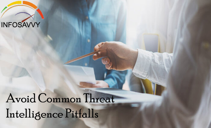 Avoid-Common-Threat-Intelligence-Pitfalls