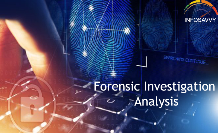 Forensic-Investigation-Analysis