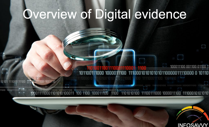 overview-of-digital-evidence