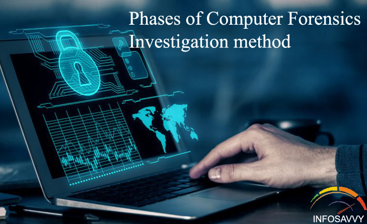 forensics-investigation-method-of-computer