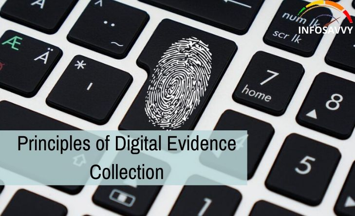 the-principles-of-digital-evidence-collection