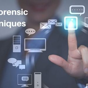 Anti-forensic-techniques