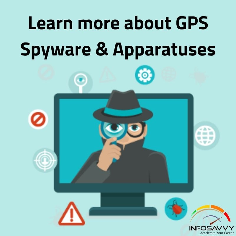 learn-more-about-gps-spyware-apparatuses