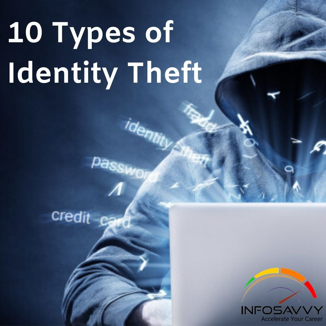 theft types_info-savvy
