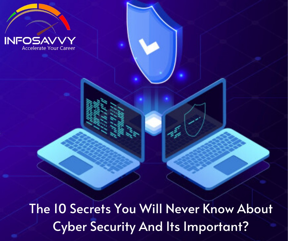About-Cyber-Security