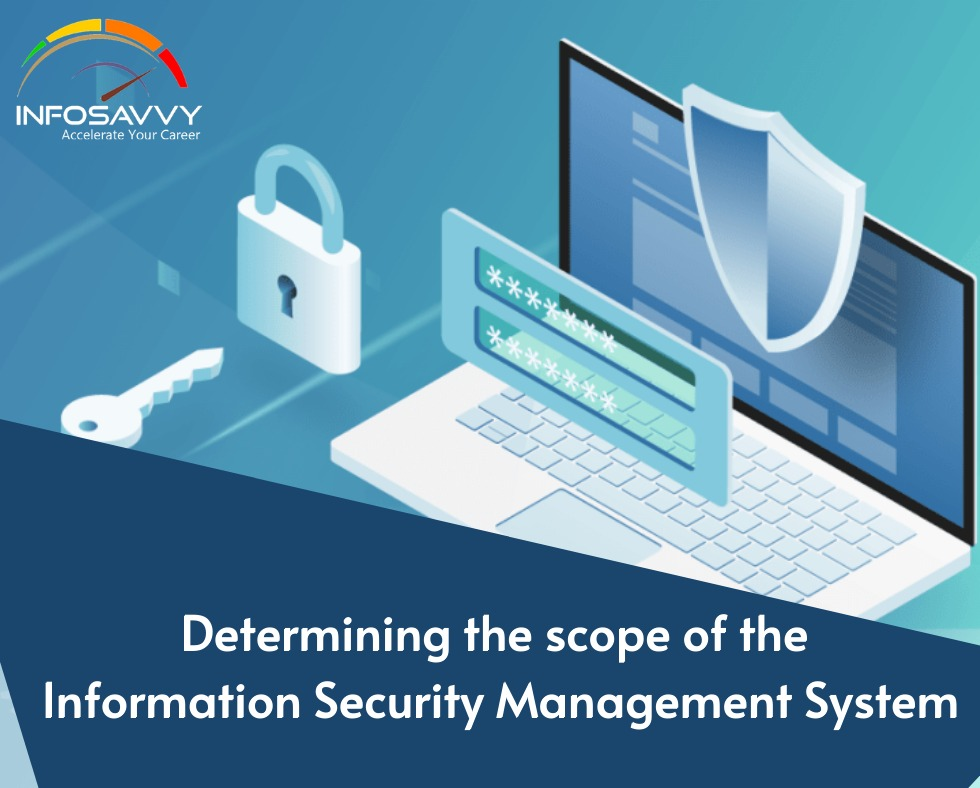 scope-of-the-information-security
