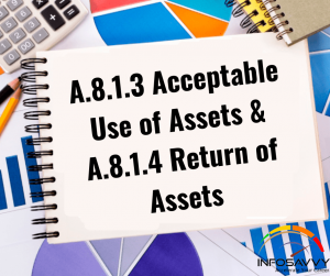 A.8.1.3-Acceptable-Use-of-Assets-&-A.8.1.4-Return-of-Assets