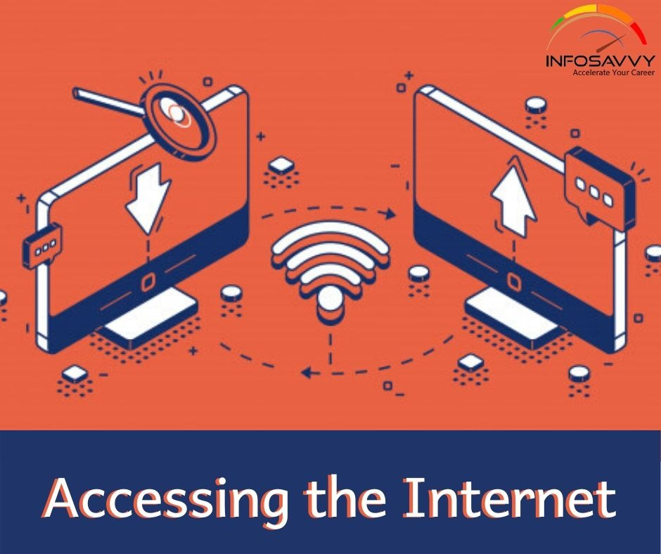 Accessing-the-Internet