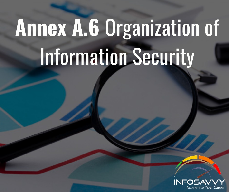 Annex-A.6-Organization-of-Information-Security