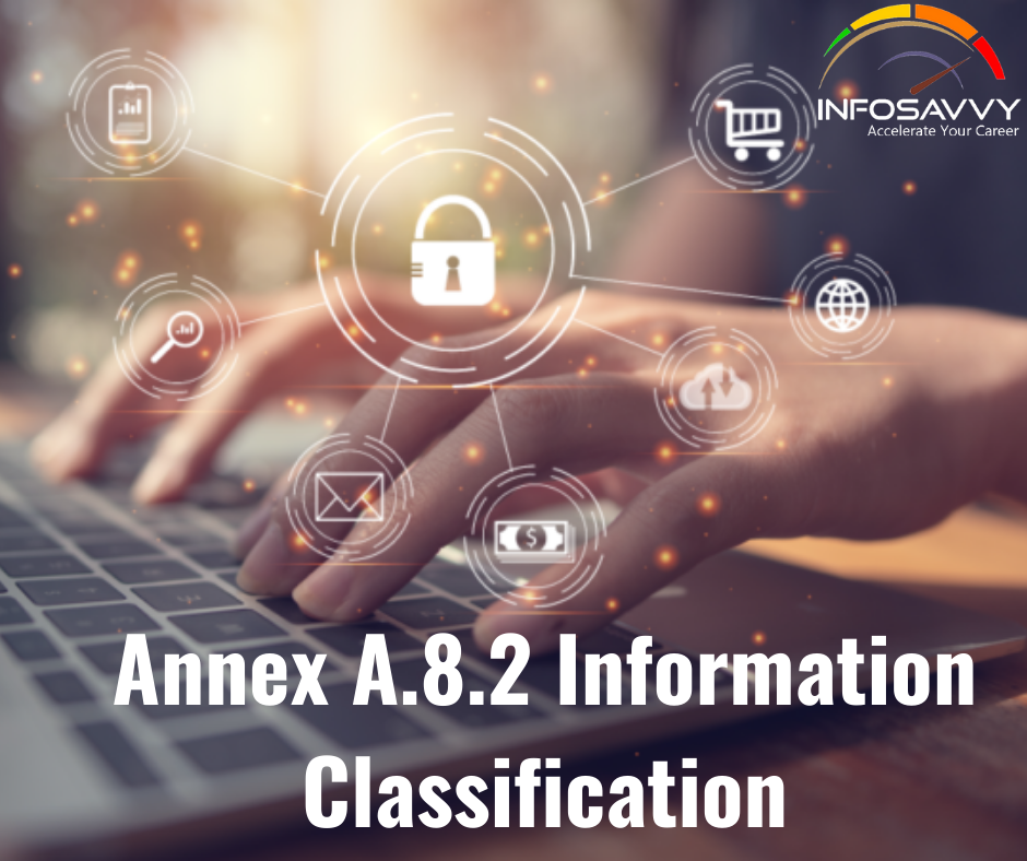 Annex-A.8.2-Information-Classification