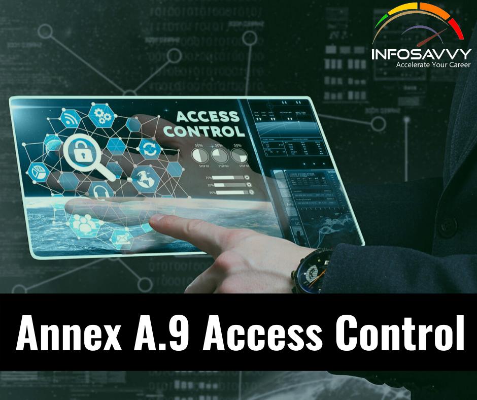 Annex-A.9-Access-Control