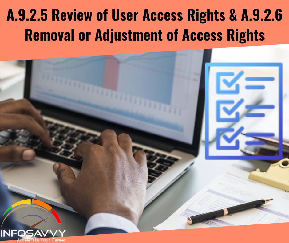 A.9.2.5-Review-of-User-Access-Rights-&-A.9.2.6-Removal-or-Adjustment-of-Access-Rights