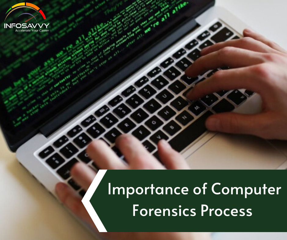 Importance-of-Computer-Forensics-Process