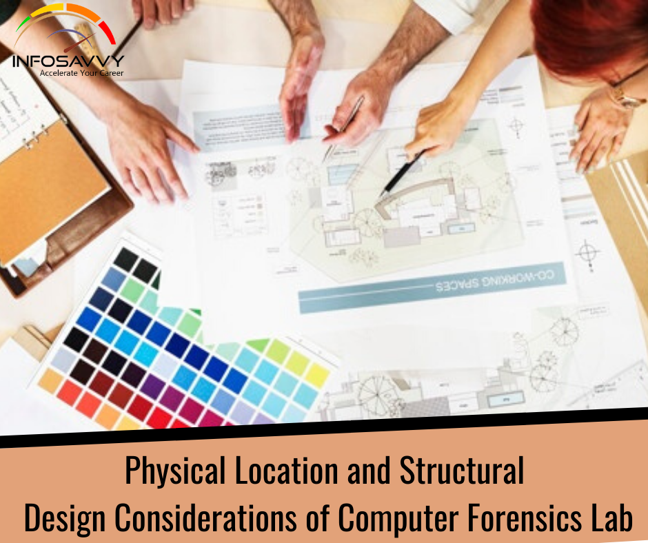 Physical-Location-and-Structural-Design-Considerations