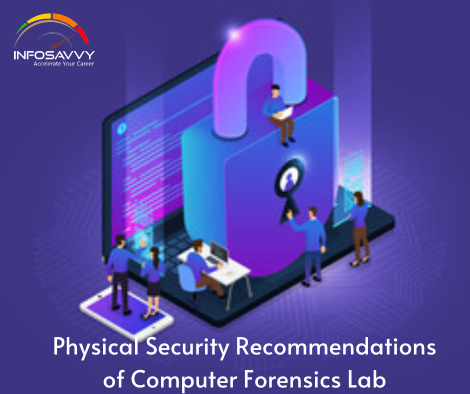 Physical-Security-Recommendations