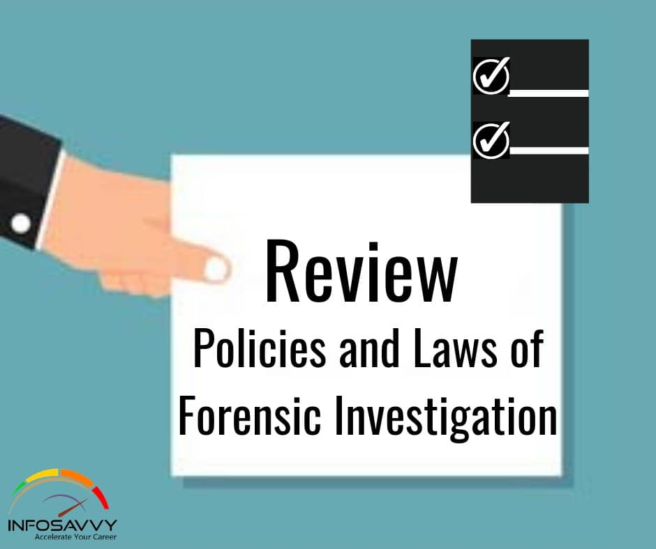 Review-Policies-and-Laws-of-Forensic-Investigation