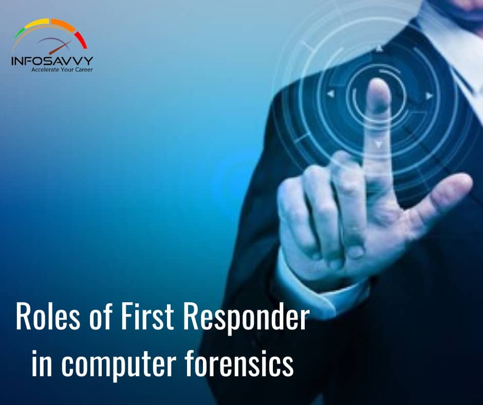 Roles-of-First-Responder-in-computer-forensics