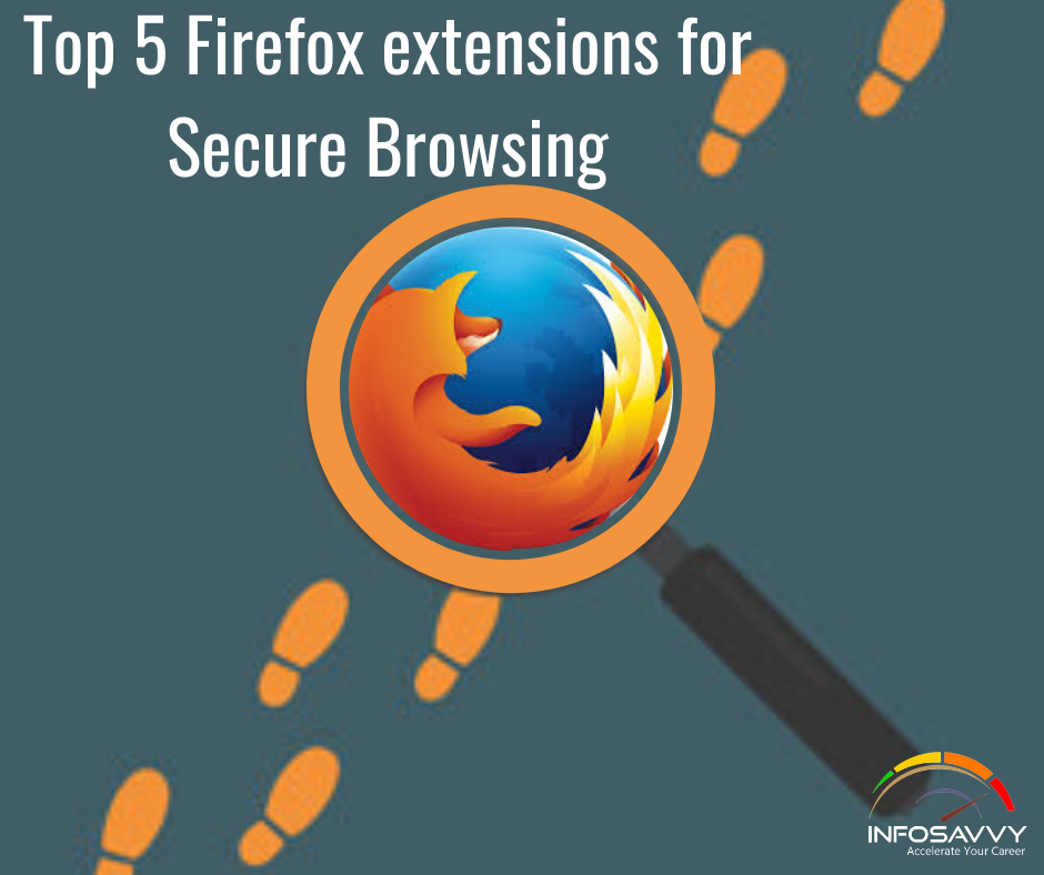 Top-5-Firefox-extensions-for-Secure-Browsing