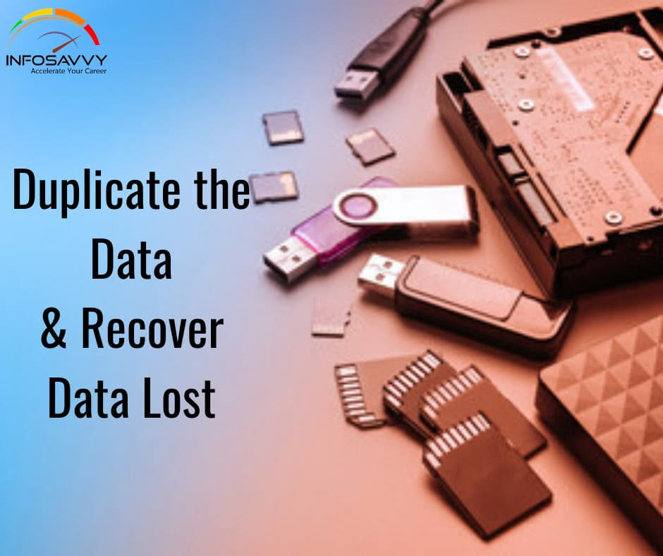Duplicate-the-Data-&-Recover-Data-Lost