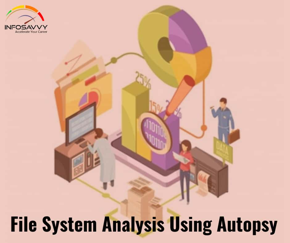 File-System-Analysis-Using-Autopsy