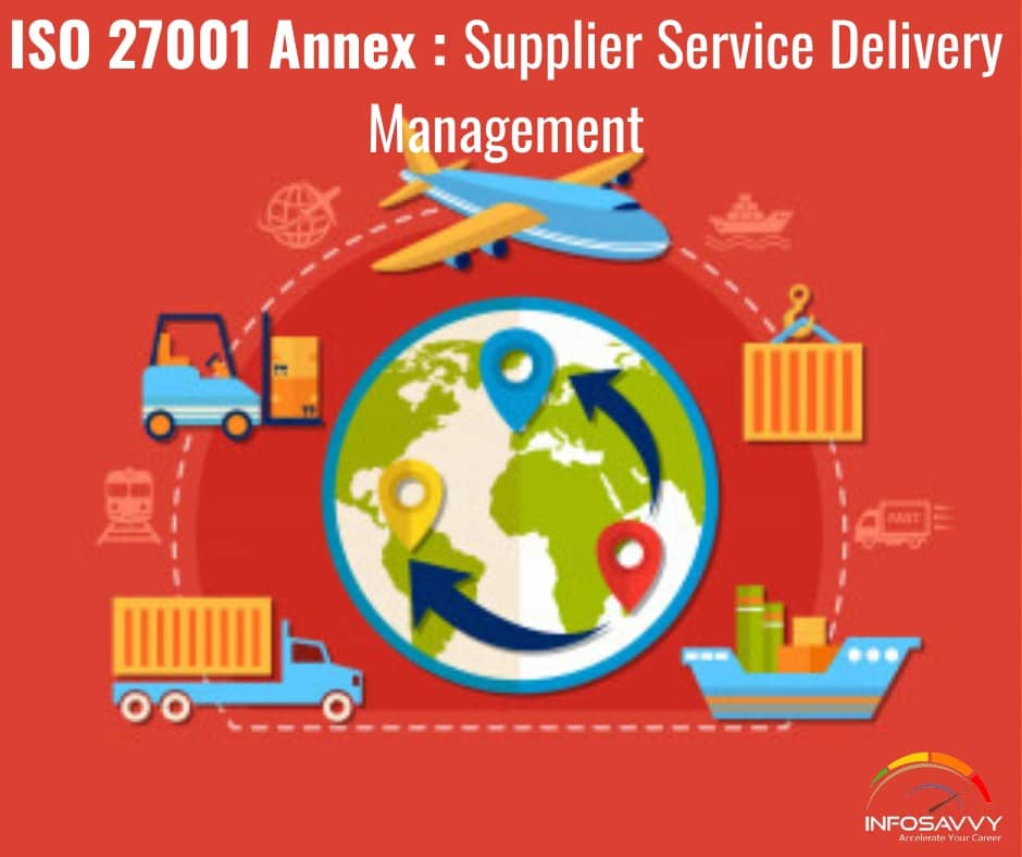 ISO-27001-Annex-A.15.2-Supplier-Service-Delivery-Management