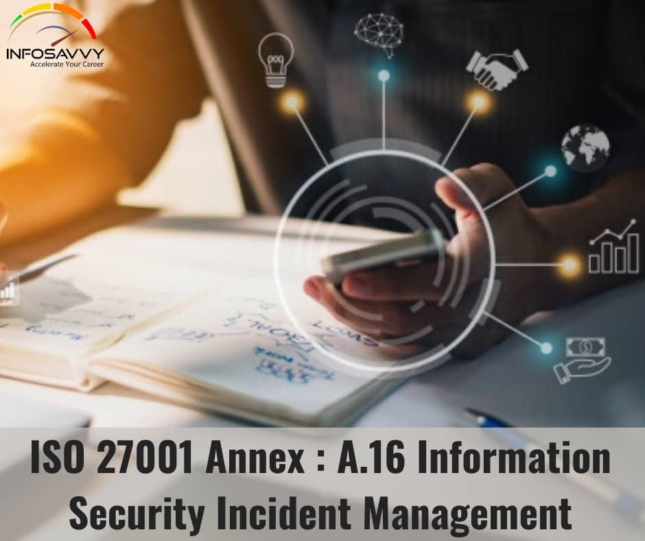 ISO-27001-Annex-A.16-Information-Security-Incident-Management