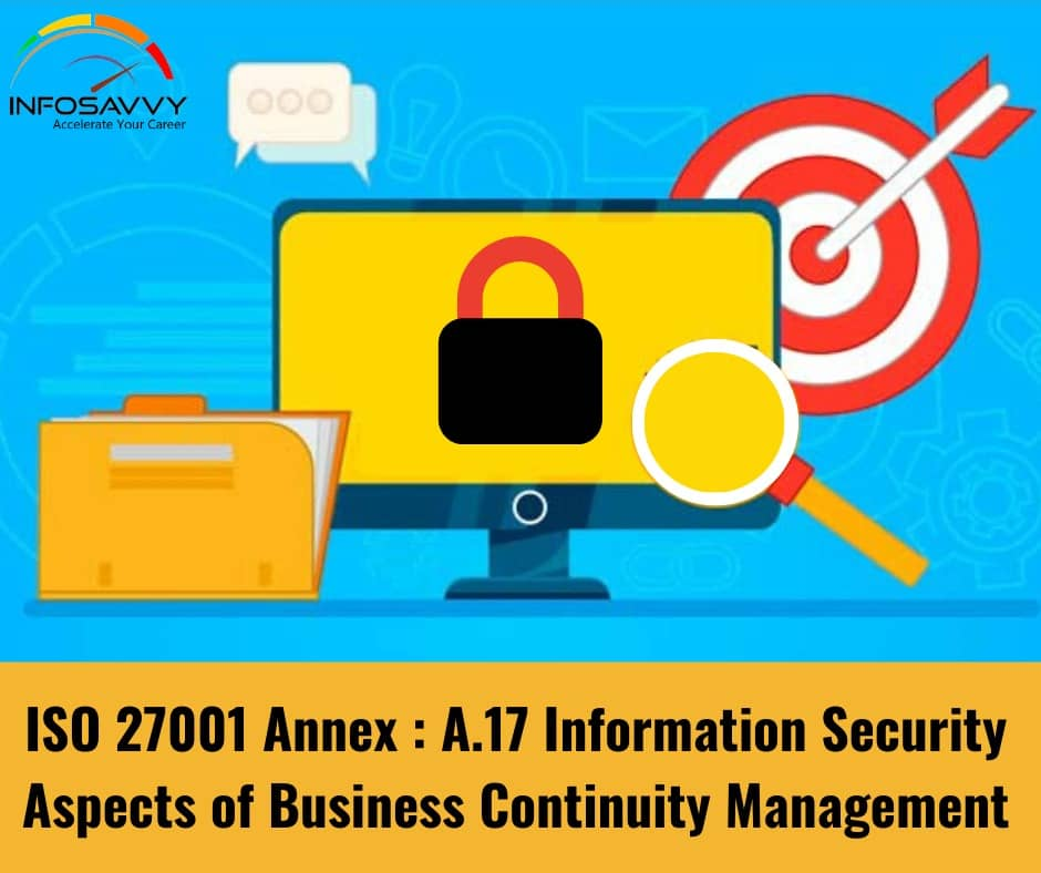 ISO-27001-Annex-A.17-Information-Security-Aspects-of-Business-Continuity-Management