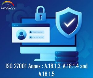 ISO-27001-Annex-A.18.1.3-Protection-of-Records