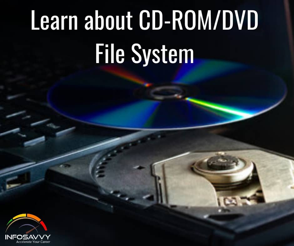 Learn-about-CD-ROMDVD-File-System