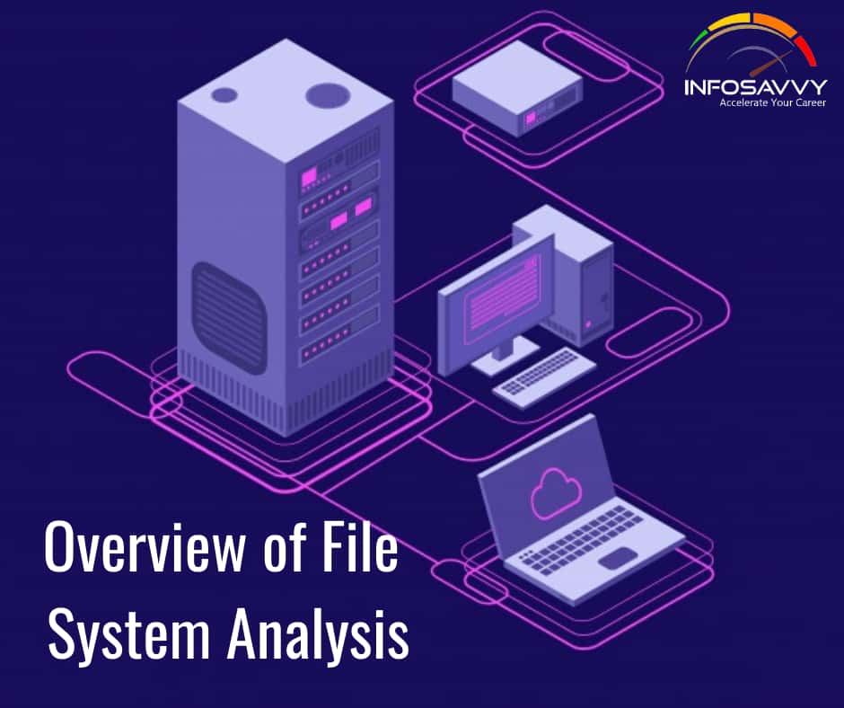 Overview-of-File-System-Analysis