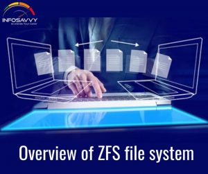 Overview-of-ZFS-file-system