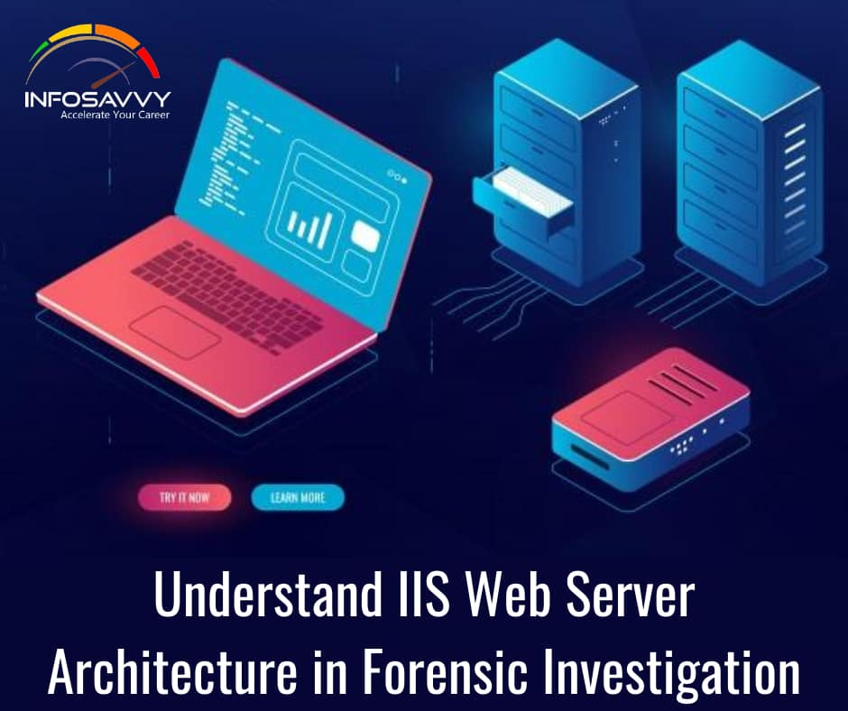 Understand-IIS-Web-Server-Architecture-in-Forensic-Investigation