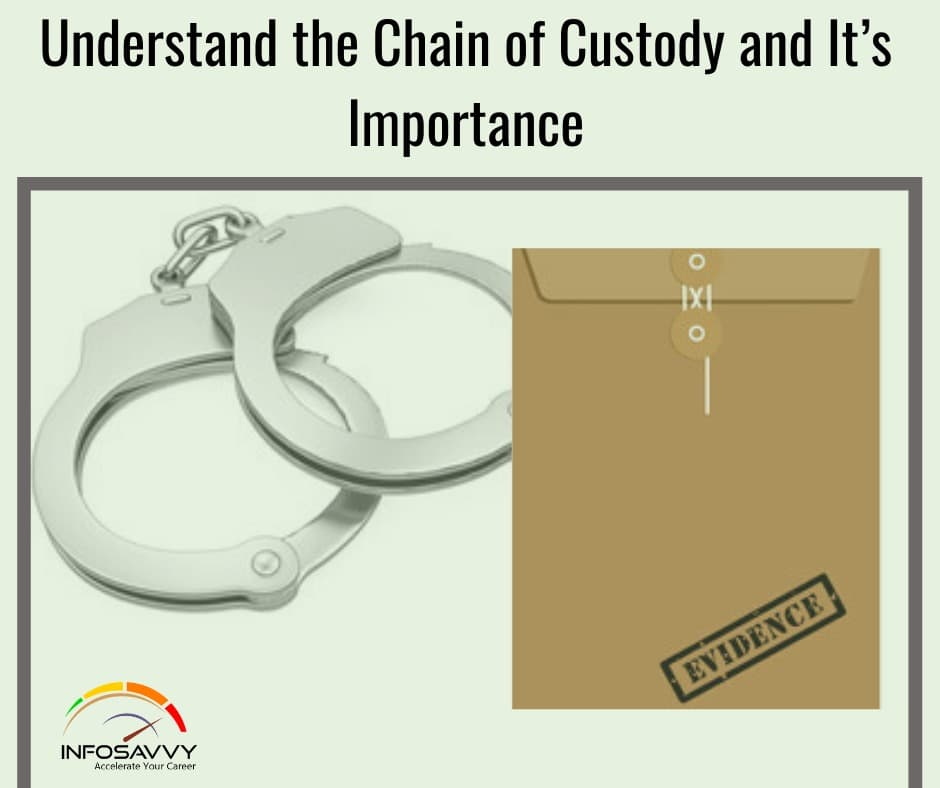 Understand-the-Chain-of-Custody-and-It's-Importance