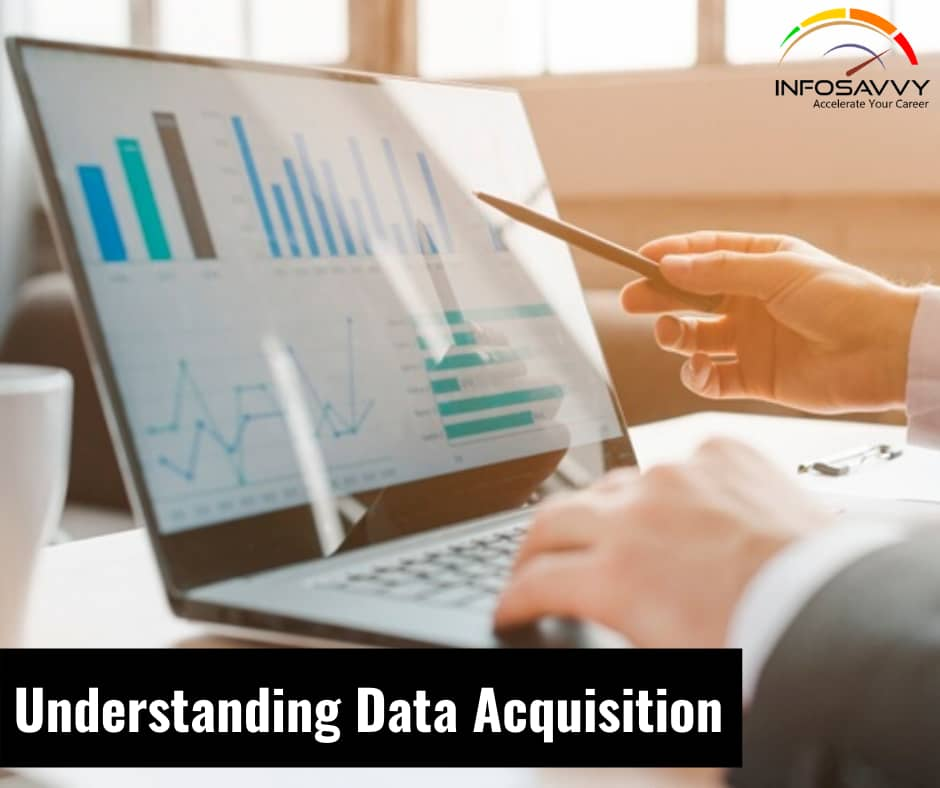 Understanding-Data-Acquisition