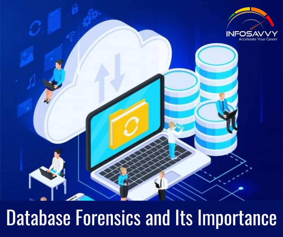 Database-Forensics-and-Its-Importance